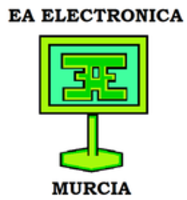 Thumb_logotipo_ea_electronica_2_