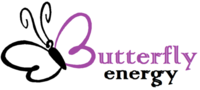 Thumb_butterflylogo